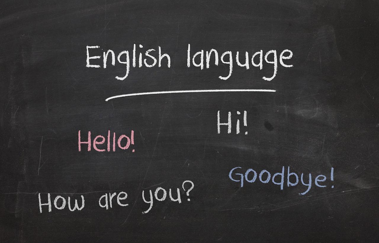 Dla kogo kurs angielskiego wyłącznie po angielsku? Angielski kurs podstawowy