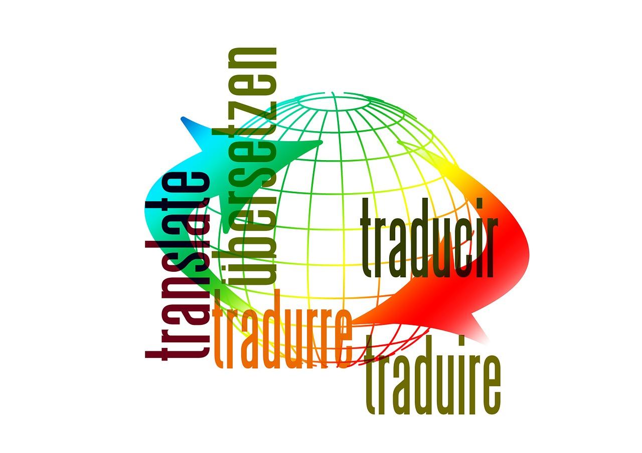 Czym zajmuje się tłumacz angielskiego? Korekty tłumaczeń w Krakowie
