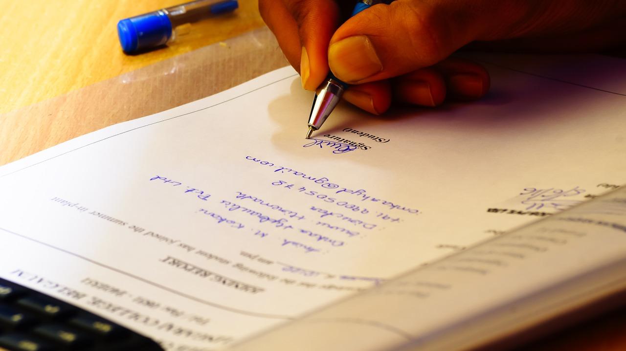 Jak przyspieszyć tłumaczenie dokumentów?