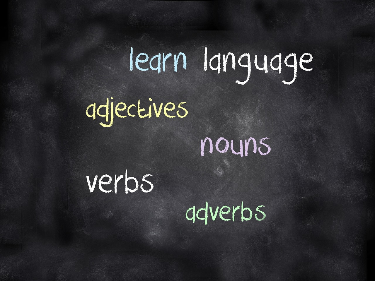 Skuteczny sposób na naukę języków obcych
