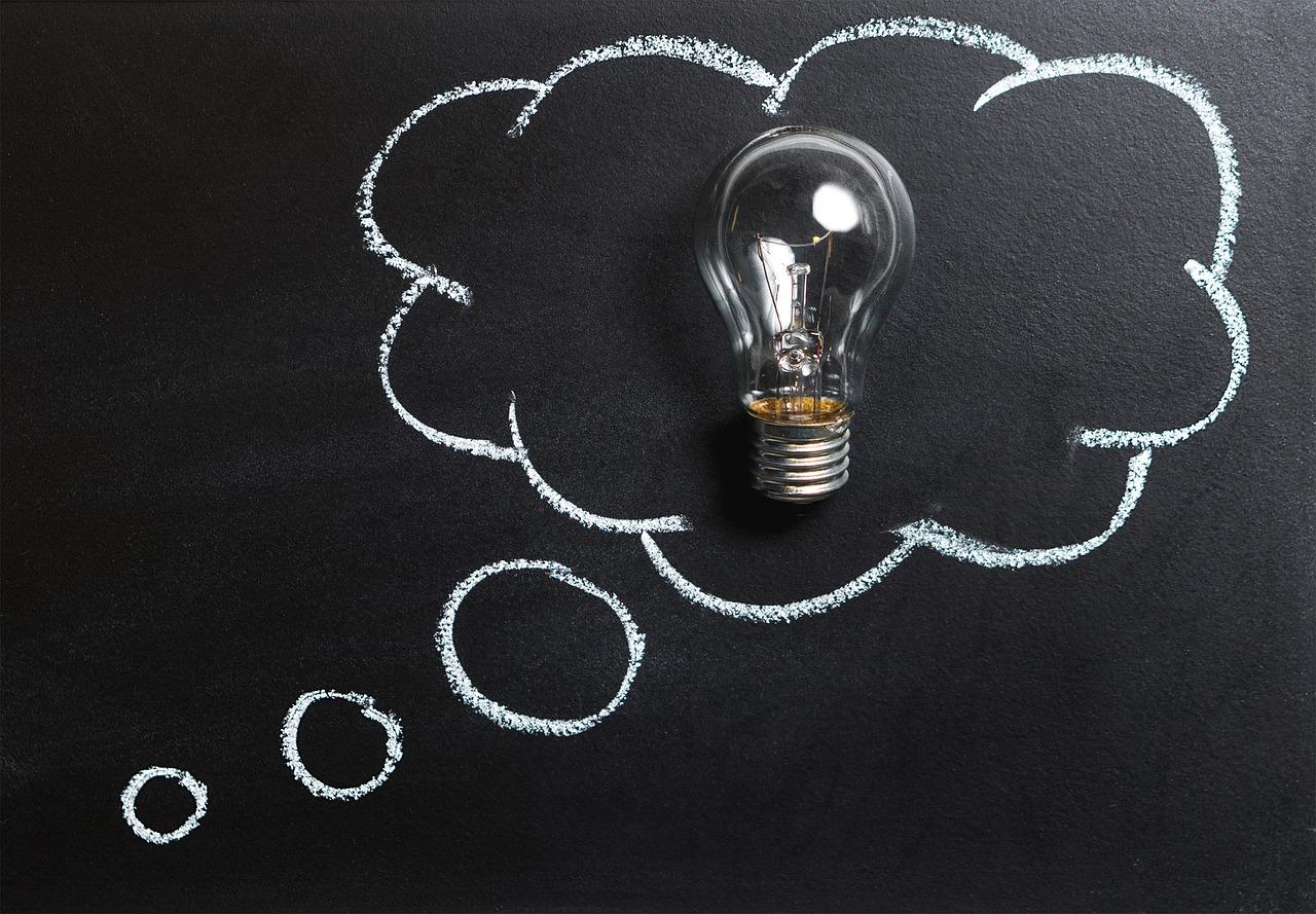 Jak dobrze napisać pracę zaliczeniową na studiach?